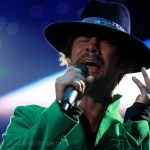 Photos Jamiroquai