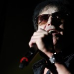 Rock meets Classic@ Paris Zenith 2012, Photo : Jimi Jamison