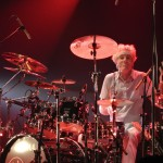 stewart copeland 01