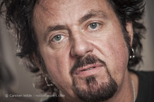 Steve-Lukather-Paris