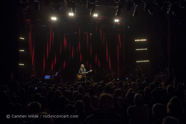 aimee mann concert 07