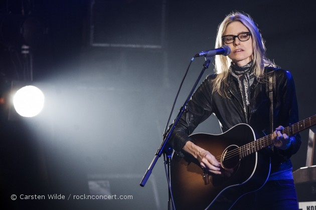 aimee mann photos