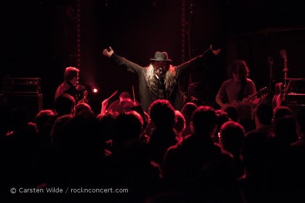brad_paris_concert 05