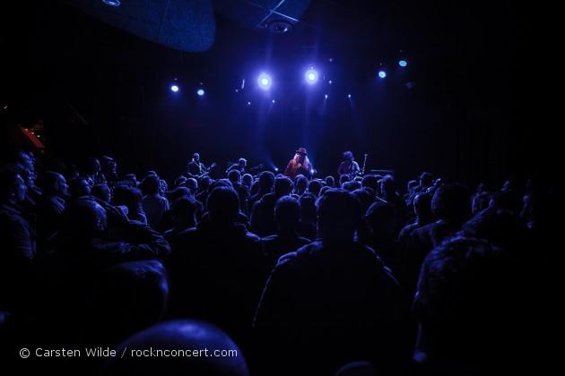 brad_paris_concert