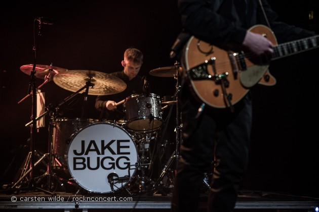 Jake Bugg 03