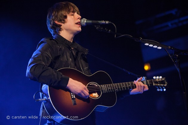 Jake Bugg photos