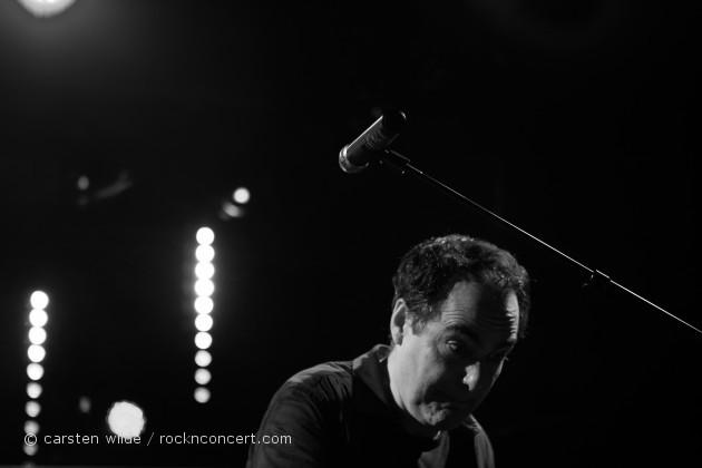 Neal Morse 06
