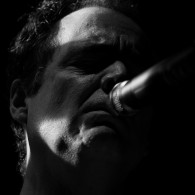 Neal Morse