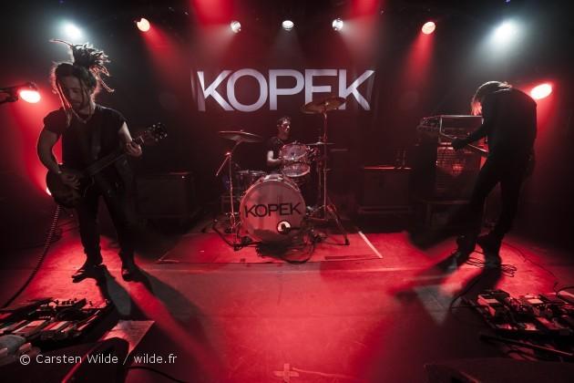 kopek 01