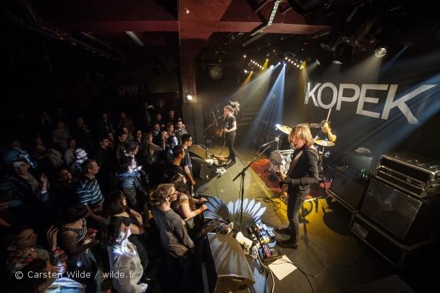 kopek 03