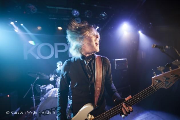 kopek band 02
