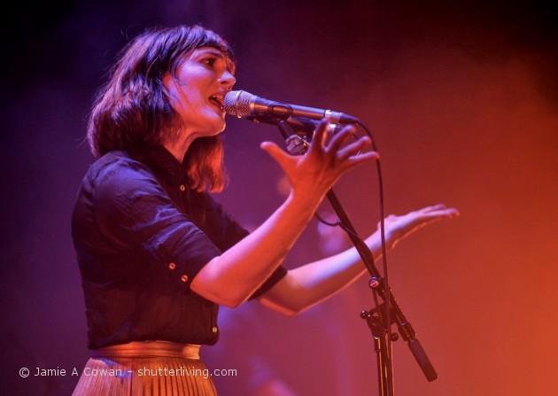 Sarah-Blasko-concert-photo