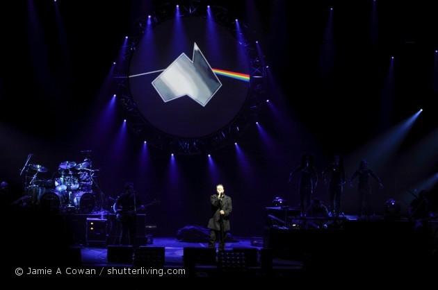 The Australian Pink Floyd 01
