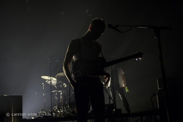 asaf avidan concert paris 03