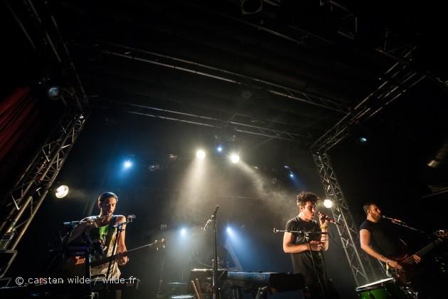 bastille band 01