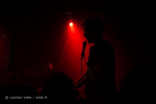 bastille band 02