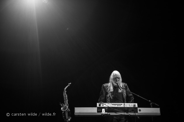 johnny winter concert 001