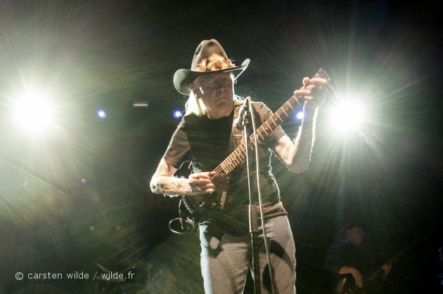 johnny winter paris concert 03