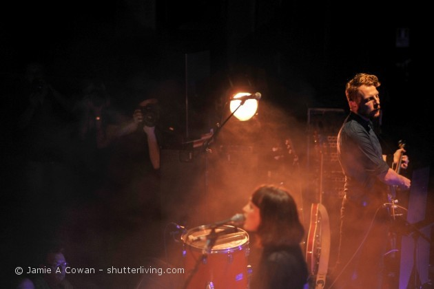 sarah blasko live 02