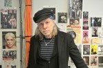 Elliott Murphy photo interview
