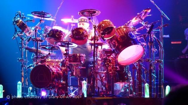 Rush london concert 2013-05-22-22.13.41-1024x575