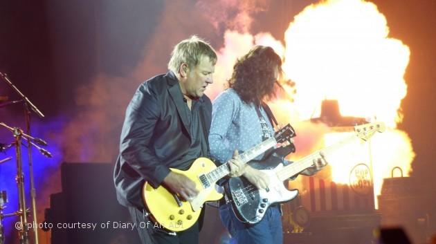 Rush london concert  2013-05-24-21.40.52-1024x575