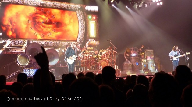Rush london concert  2013-05-24-21.51.00-1024x575