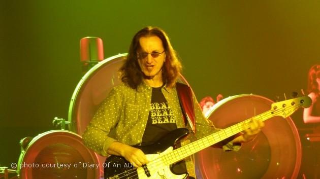 Rush london concert  2013-05-24-22.29.40-1024x575