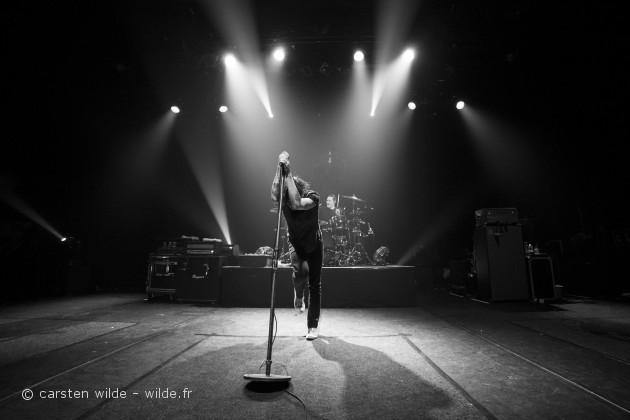 billy talent 05