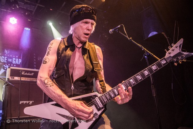 schenker photo band