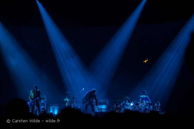 M concert paris photos 10