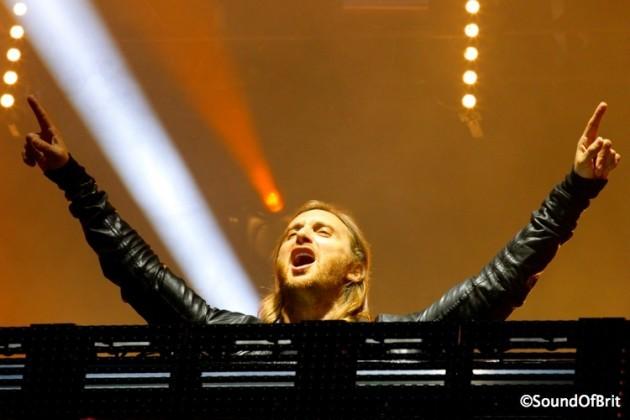 david-Guetta-solidays 2013