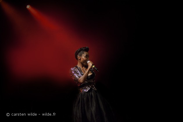 morcheeba paris concert trianon