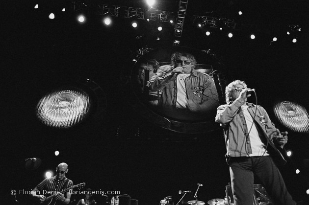 the who 01