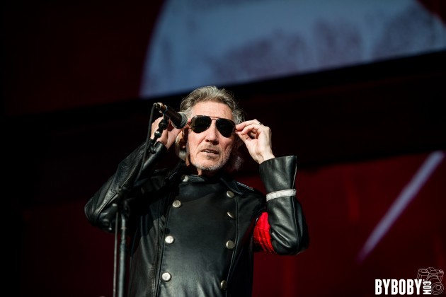 Roger Waters 03