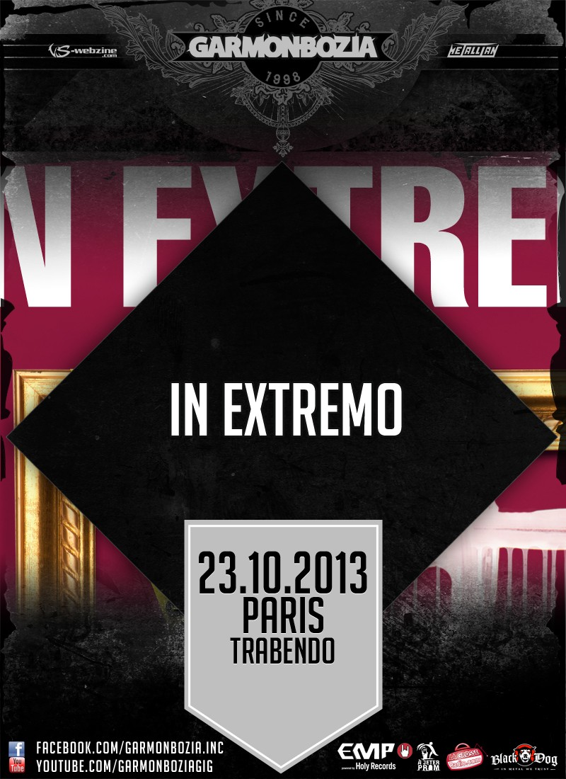 20131023_inextremo_Paris