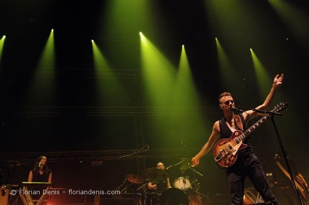 8 asaf concert paris