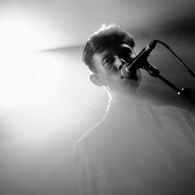 King Krule au Trabendo (Paris) - 11102013 - 03