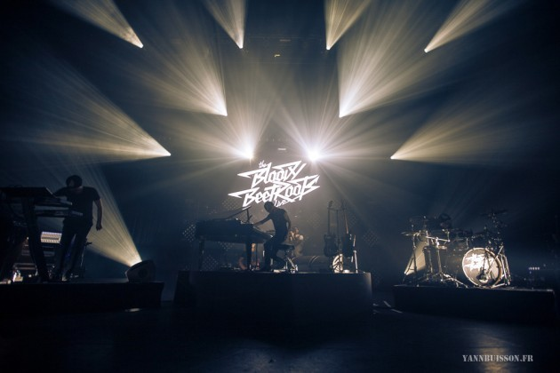 BLOODY BEETROOTS 04