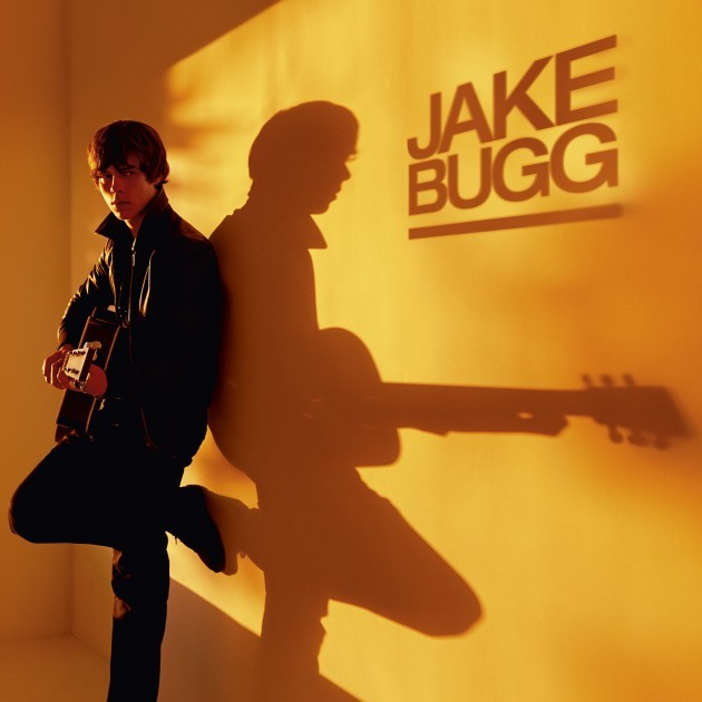 jake-bugg-shangri-la-album-cover