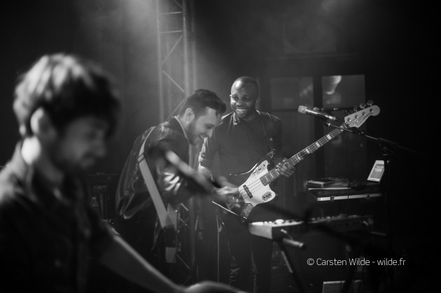 ben ellis live bandphoto credit_wilde.fr