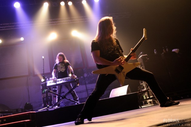children of bodom 01
