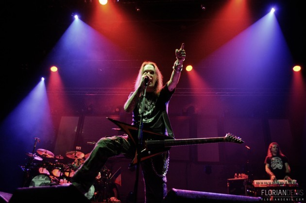 children of bodom 05