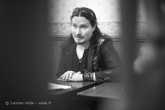 nightwish 01
