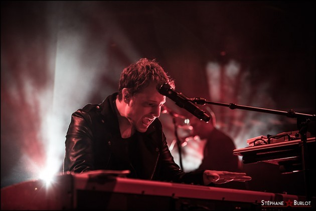 foster the people_08