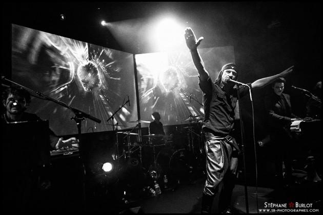 laibach_03