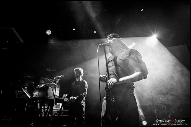 laibach_10