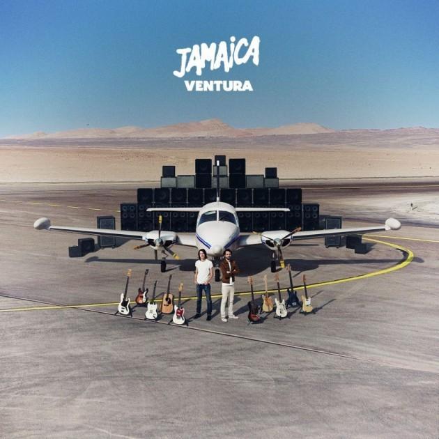jamaixa-Ventura-album-cover