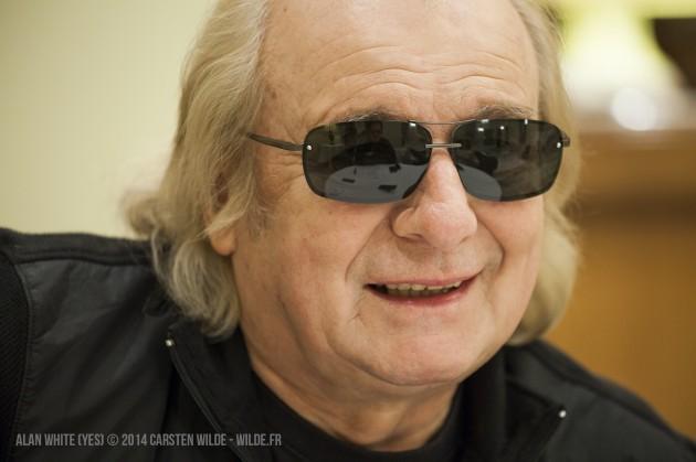 alan white interview 02