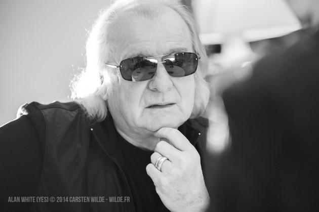 alan white interview 03